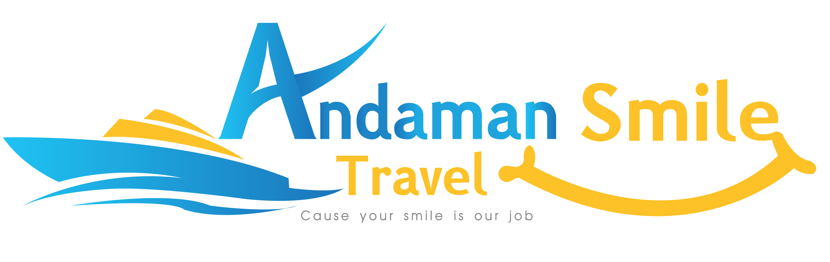 Andaman Smile Travel